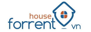 Houseforrent