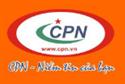 CPN Hải Phòng
